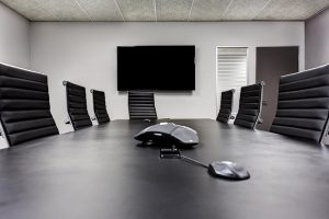Black Boardroom (4) - web
